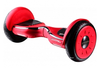 Гироборд EliteBike ProBoard Wine Red