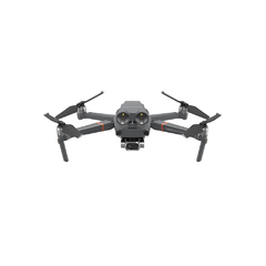 Квадрокоптер DJI Mavic 2 Enterprise Dual