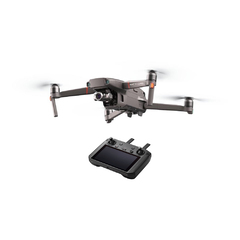Квадрокоптер DJI Mavic 2 Enterprise + Smart Controller