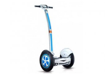 Сігвей AirWheel S3