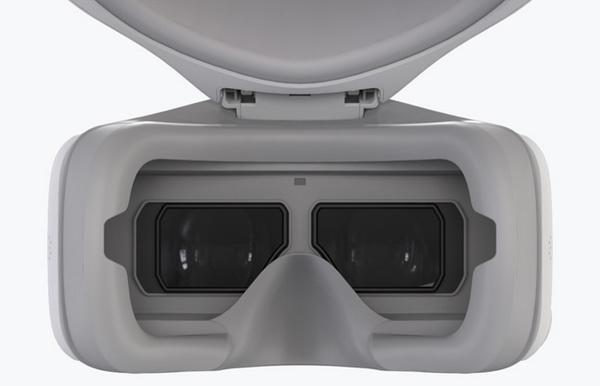 Купить очки dji для квадрокоптера в прокопьевск держатель планшета android (андроид) фантом недорогой